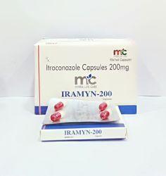 PCD Pharma Franchisee in Saran
