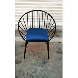 Outdoor Chair for Home