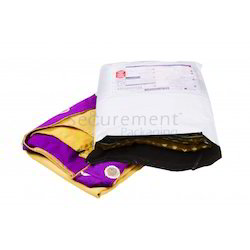 Online Courier Bags