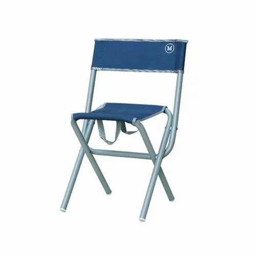 Tremendous Outdoor Folding Camping Chair Machost Co Dining Chair Design Ideas Machostcouk