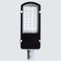 24 Watt AC LED Street Light