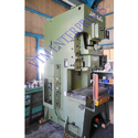 Aida 200 Ton Power Press