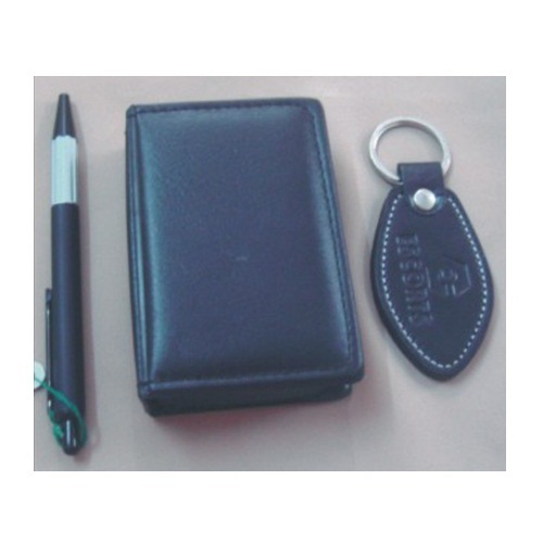 Black Promotional Gift, Hi Plus Creations Private Limited | ID