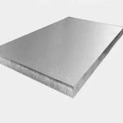 Aluminium Plates 5154