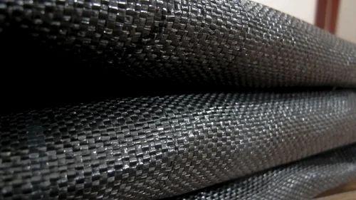 Geo Textile Fabrics Woven Geotextile Fabrics
