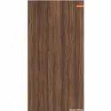 EX 5035 Woody Streaks Wooden HPL Cladding