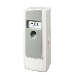 Automatic Aerosol Dispenser Programmable