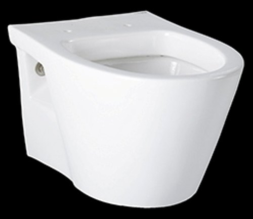 Collections Of Best Sellers Bidet Seats Dailytribune