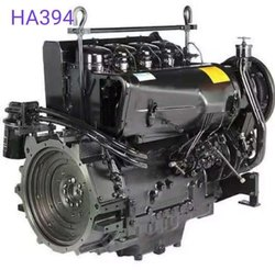 HA394
