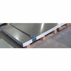 A240 Grade 301LN Plates