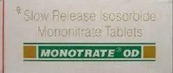Monotrate Od