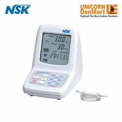 NSK Endodontic Motor - Endomate DT