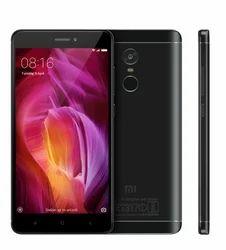 Redmi Note 4 Mobilephone