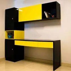 Study Storage Unit