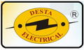Desta Electricals (India)