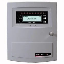 Morley Addressable Fire Alarm Panel