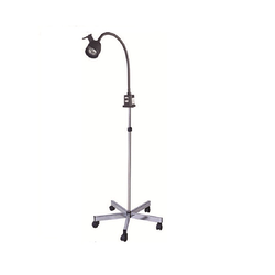 Standing Examination Light