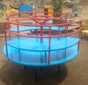 Playground Equipment Mgr-1