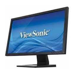 ViewSonic Touch Monitor, Monitor Size: 16
