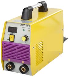 Digital ARC Inverter