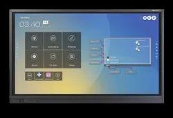 TT-7017FB Newline Interactive Display