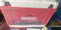 Base Batteries