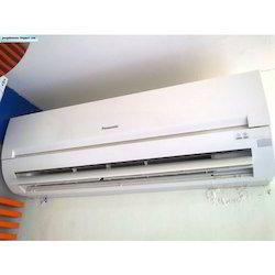 Panasonic Home Air Conditioner