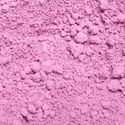 Kolorjet Copper Phthalocyanine Pigments-pink Ci Pigment Red 122