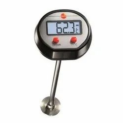 1110 THM Testo Mini Penetration Thermometer