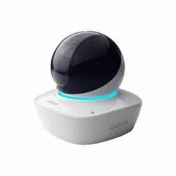 Dahua A15 Wireless IP Camera