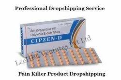 Cipzen D Tablet