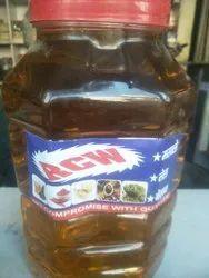 Mustard Oil in Faridabad, सरसों का तेल, फरीदाबाद, Haryana ...