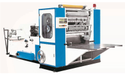 N Fold Tissue Towel Making Machine
