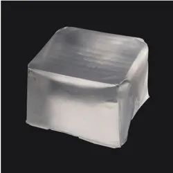 Hot Melt Adhesive for Paper Labels, Packaging Type: LDPE Bag