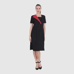 UB-DRES-011 Dress