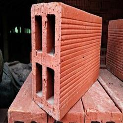 Clay Blocks