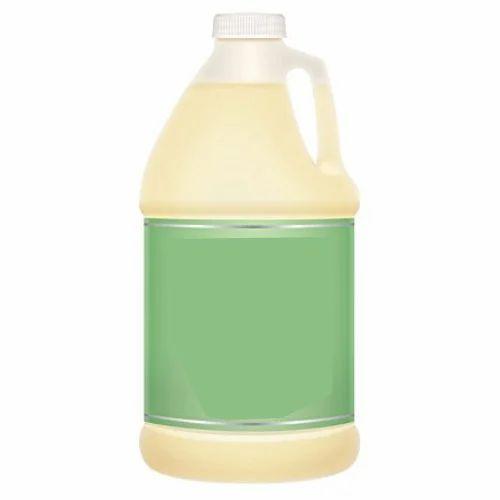 Natural Massage Gels
