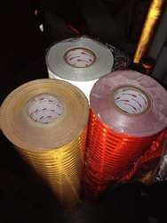 3M Hip Retro Reflective Sheeting In Roll