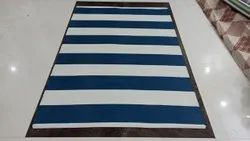 Polypropylene Mats for Home 4x6