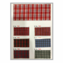 College Uniform Fabrics