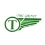 T.M.C. Enterprises
