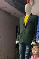 Casual Mens Suit