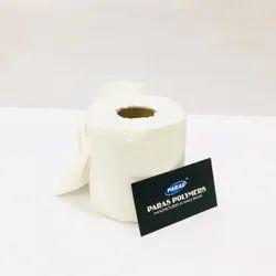 White Toilet Rolls, Roll