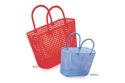 Ankita Shopping Baskets