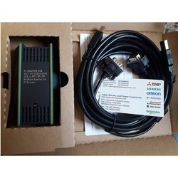 Communications Cables at Best Price in India