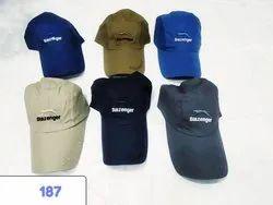 Stylish Caps,Imported Caps , Fancy Caps, Code 187