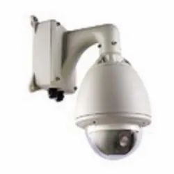 Mass Power Out Door Dome Camera
