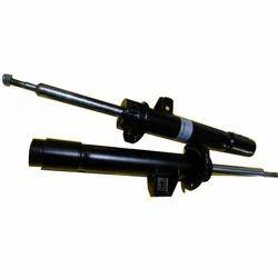 BMW Car Suspension Parts