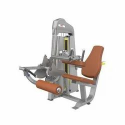 Gym Seated Leg Curl, Model Number: Ff-117, For Gym