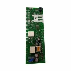 Air Conditioner PCB - Air Conditioner Printed Circuit Board Latest on